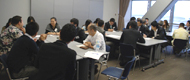マーケットトレンド:ハワイ・スペシャリスト勉強会を開催